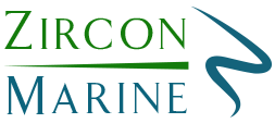 Zircon Marine Limited